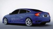 honda-civic-10-6