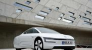 volkswagen_xl1_white