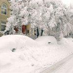 Nepodceňte přípravu na zimu