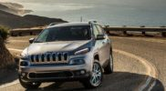 Jeep-Cherokee_2014_1024x768_wallpaper_01