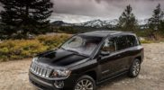 Jeep-Compass_2014_1024x768_wallpaper_02