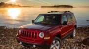 Jeep-Patriot_2014_1024x768_wallpaper_01