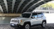 Jeep-Renegade_2015_1024x768_wallpaper_06