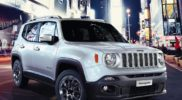 Jeep-Renegade_2015_1024x768_wallpaper_08