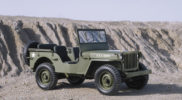 Jeep-Willys_MB_1943_1024x768_wallpaper_02