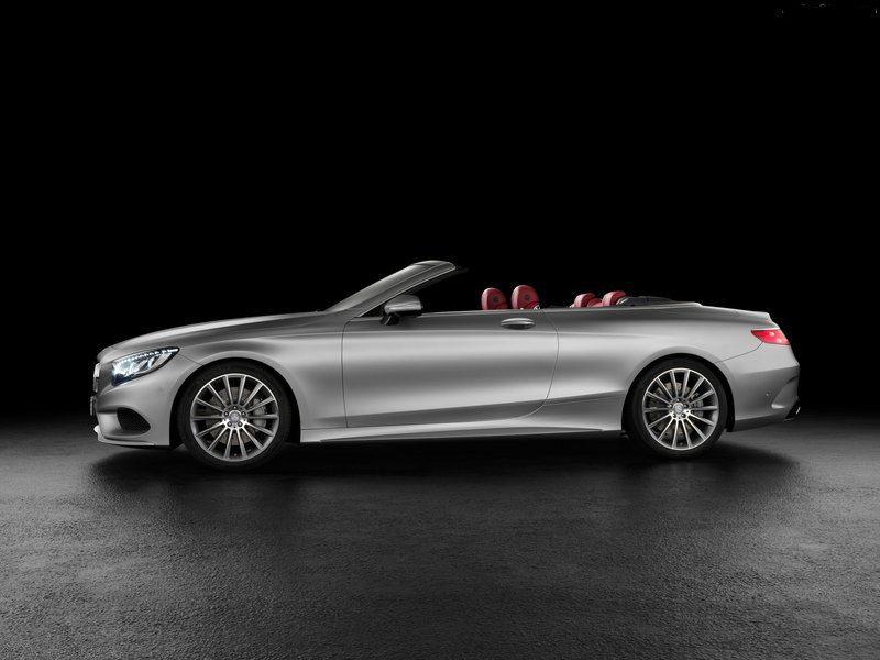 Mercedes-Benz-S-Class_Cabriolet_2017_800x600_wallpaper_15