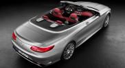 Mercedes-Benz-S-Class_Cabriolet_2017_800x600_wallpaper_17