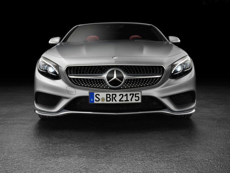 Mercedes-Benz-S-Class_Cabriolet_2017_800x600_wallpaper_1a