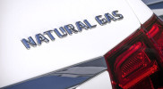 Mercedes-Natural-Gas