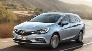 Opel-Astra_Sports_Tourer_2016_800x600_wallpaper_06