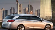 Opel-Astra_Sports_Tourer_2016_800x600_wallpaper_08