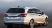 Opel-Astra_Sports_Tourer_2016_800x600_wallpaper_09