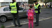 policieZEBRA