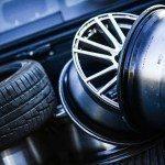 Jak vybrat zimní pneu