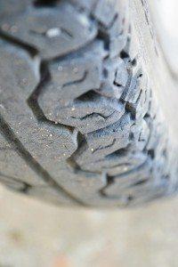 tire-195965_1280