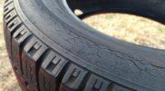 tire-406193_1280
