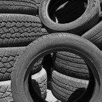 Kvalitní zimní pneumatiky mohou zachránit život