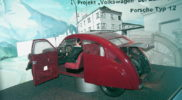 vw-beetle-Porsche_Typ12_Model2