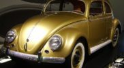 vw-beetle-millionth