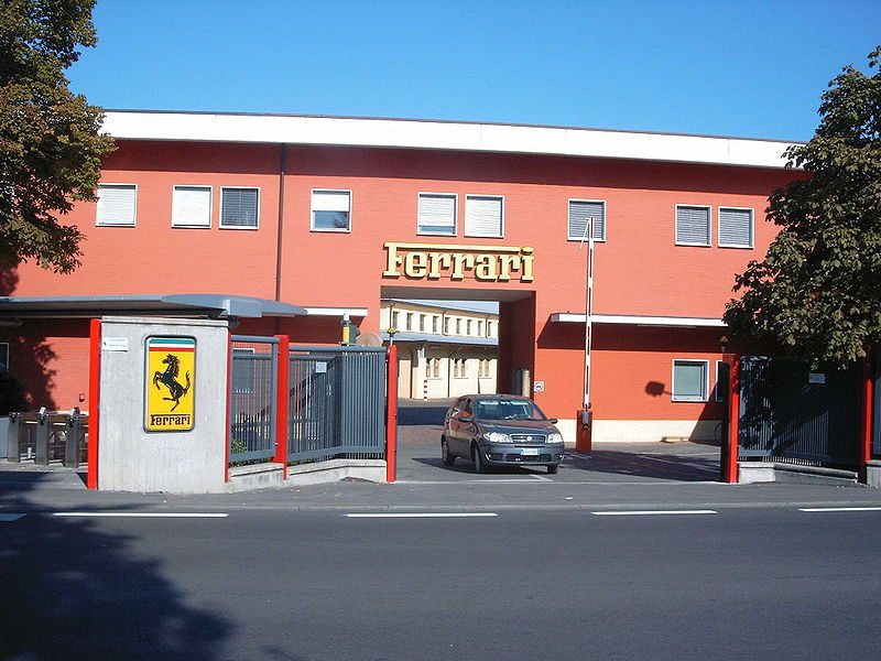 800px-Ferrari_Werke