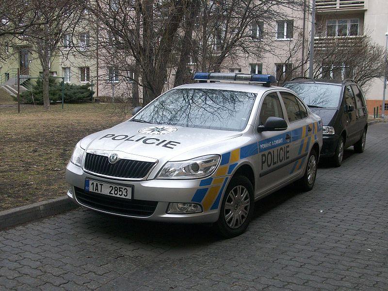 800px-Policie_Czech_republic_Skoda_Ohrada