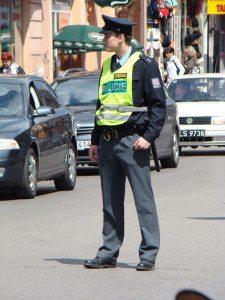 800px-PolicistaCeskyTesin