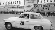 Bundesarchiv_Bild_183-73814-0005,_I._Internationale_Automobil-Rallye_Moskau-Prag