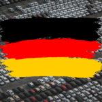Dovoz aut z Německa – Na co pozor při převozu?