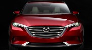Mazda-Koeru_Concept_2015_1024x768_wallpaper_0a
