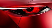 Mazda-Koeru_Concept_2015_1024x768_wallpaper_0e