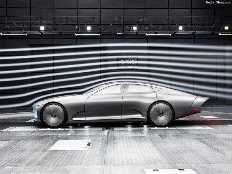 Mercedes-Benz-IAA_Concept_2015_800x600_wallpaper_0e