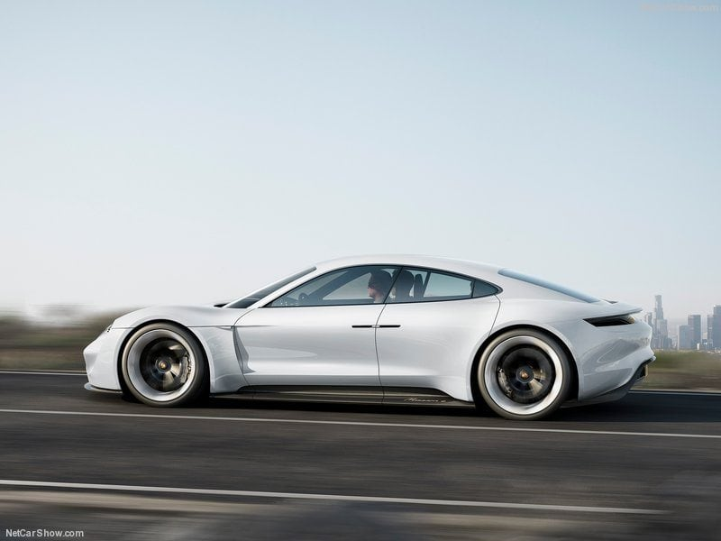 Porsche-Mission_E_Concept_2015_800x600_wallpaper_02