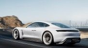 Porsche-Mission_E_Concept_2015_800x600_wallpaper_03