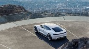Porsche-Mission_E_Concept_2015_800x600_wallpaper_04
