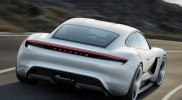 Porsche-Mission_E_Concept_2015_800x600_wallpaper_05