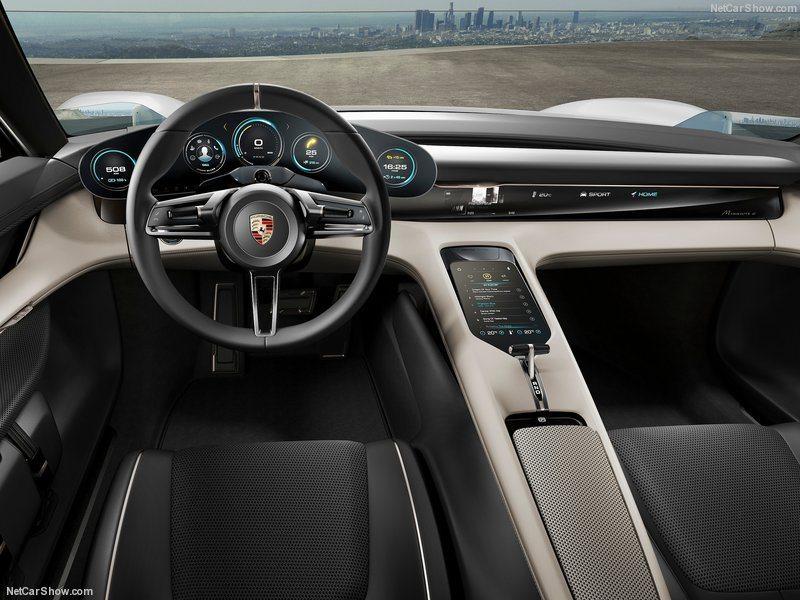 Porsche-Mission_E_Concept_2015_800x600_wallpaper_06