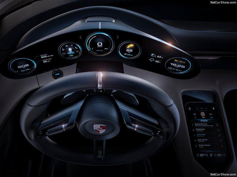 Porsche-Mission_E_Concept_2015_800x600_wallpaper_07