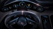 Porsche-Mission_E_Concept_2015_800x600_wallpaper_07