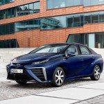 Svět zná nové Světové auto roku 2016!