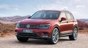 Volkswagen-Tiguan_2017_800x600_wallpaper_02