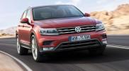 Volkswagen-Tiguan_2017_800x600_wallpaper_05