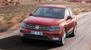 Volkswagen-Tiguan_2017_800x600_wallpaper_06