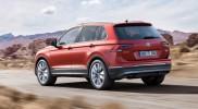 Volkswagen-Tiguan_2017_800x600_wallpaper_0c