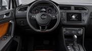 Volkswagen-Tiguan_2017_800x600_wallpaper_0d