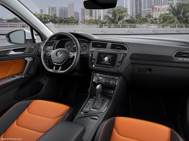 Volkswagen-Tiguan_2017_800x600_wallpaper_0f