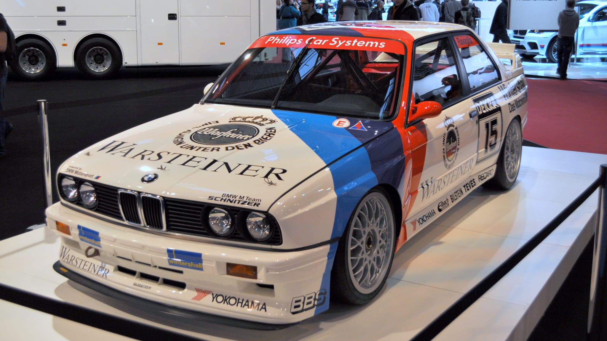 E30 BMW And M3 On Pinterest