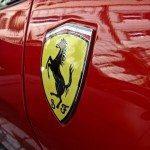 Ferrari vstupuje na burzu