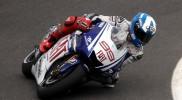 Jorge_Lorenzo_-_Yamaha_Factory_Racing_2009_Indianapolis