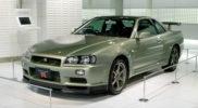 Nissan_Skyline_R34_GT-R_Nür_001