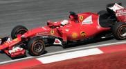 Sebastian_Vettel_2015_Malaysia_FP2_1